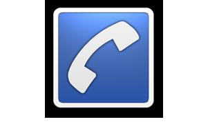 CDN PArtner kontakt