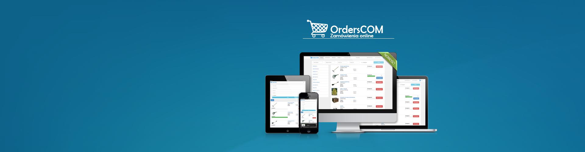 slider_orderscom