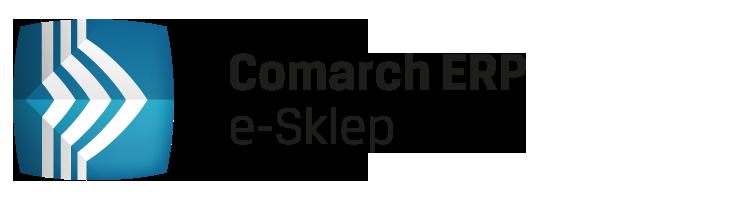 Comarch ERP e-Sklep