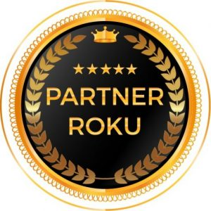CDN Partner we Wrocławiu - Partner Roku Comarch