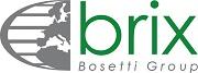 brix logotyp_RGB_72dpi