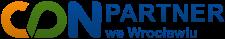 CDN Partner we Wrocławiu