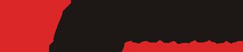 dolinski_logo