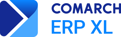 System klasy ERP