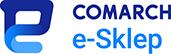 Program e-sklep