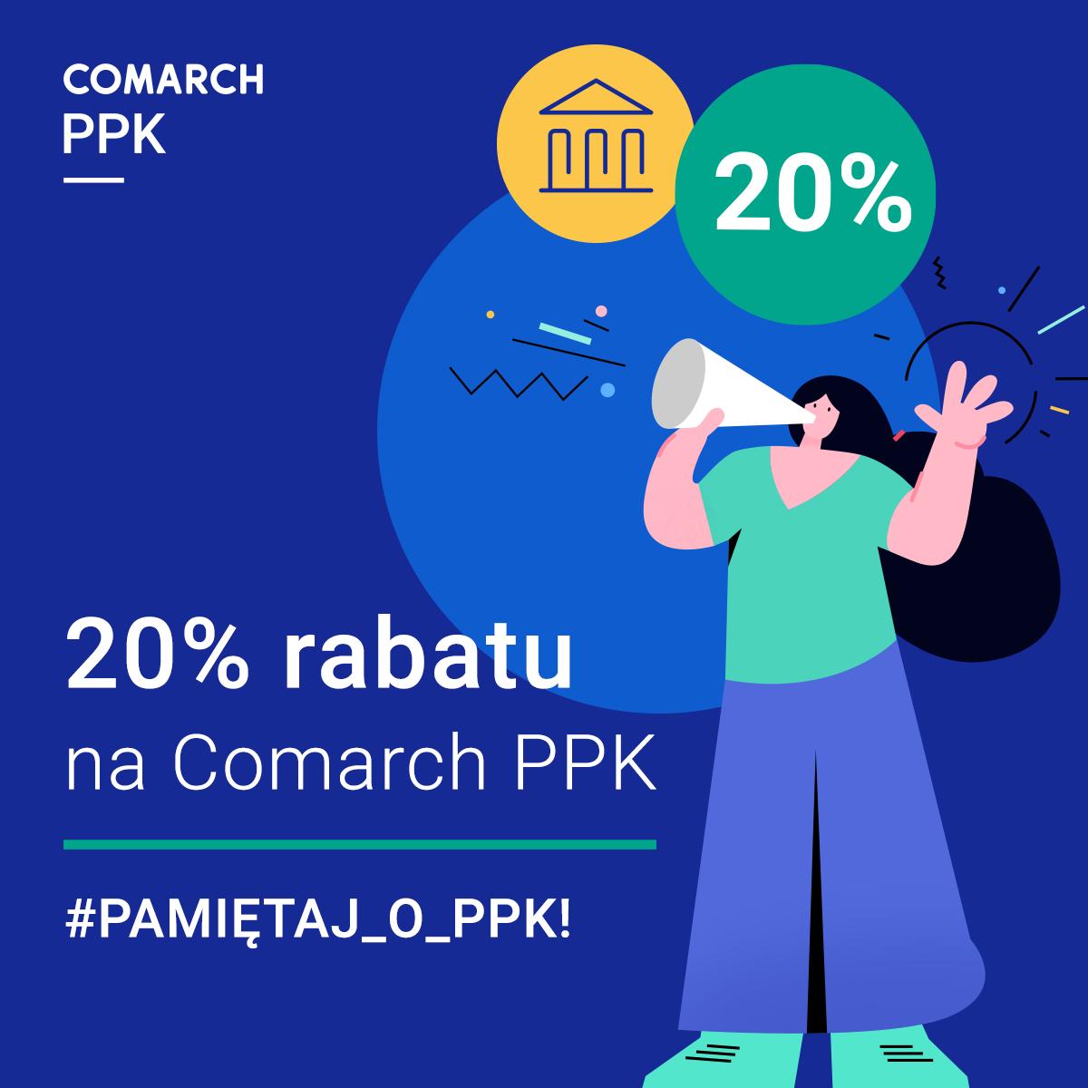 comarch-ppk-promocja-grafika-social-media